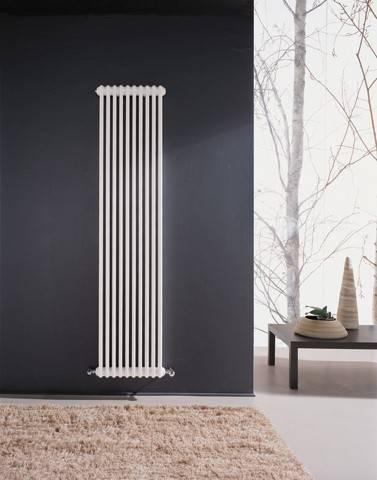 https://e-instal.ro/web_continut/poze/mari/calorifer-tubular-tesi-2-73-3.jpg